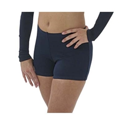 Adult Bloomers, Black