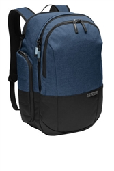 ORDERING HAS CLOSED - Ogio Rockwell Pack