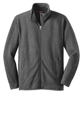ORDERING HAS CLOSED - Red House Sweater Fleece Full-Zip Jacket