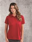 Paragon Ladies' Guardian Polo
